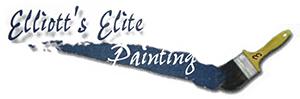 Elliot's Elite Painting